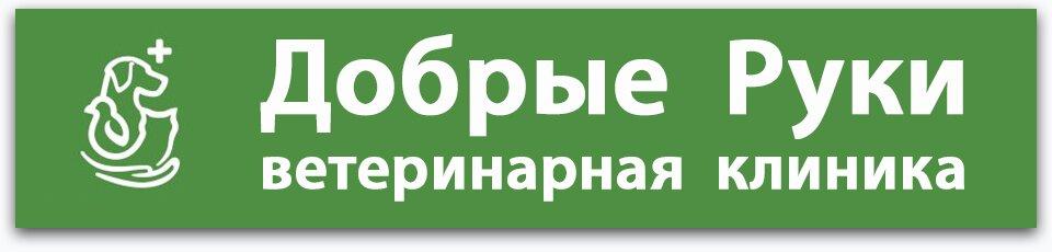 Агентство недвижимости Вариант Сокол
