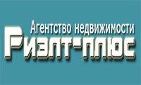 Агентство недвижимости город Сокол