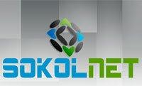 интернет Соколнет Вологодская область