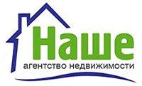 Наше агентство недвижимости Сокол